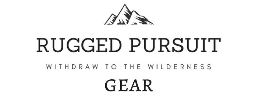 RP Gear