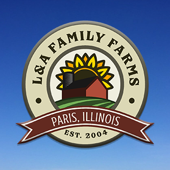 LA Family Farms 2